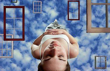 Roner Anderson hipnose-hipnoterapia