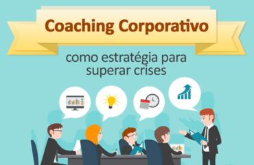 Coaching Corporativo