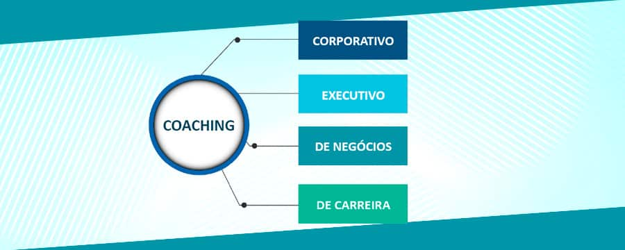 o-que-e-coaching-corporativo-1