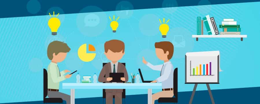 o-que-e-coaching-corporativo-5