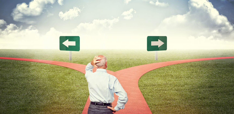 quanto tempo leva para aprender coaching
