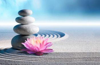 Osho fala sobre o Zen