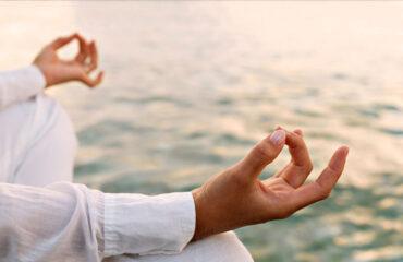 Coaching Zen